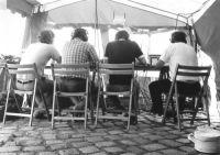 Contestsaison_1984_08