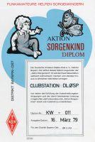 Aktion_Sorgenkind_Diplom