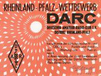 Aktivitätswoche_Rheinland-Pfalz_1978