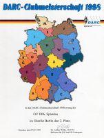 DARC-Clubmeisterschaft_1998