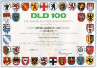 DLD_100