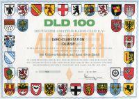 DLD_100_40m