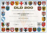 DLD_200_1980