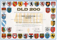 DLD_200_40m_1981