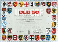 DLD_50_UHF_SHF_1980