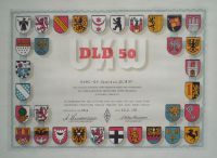 DLD_50_UKW