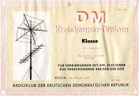 DM-Kreiskenner-Diplom_1978_UKW_Fone