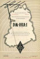 DM-QRA-I_Diplom_1978