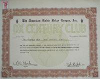 DXCC_125
