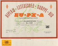 European-Prefixes-Award_1978