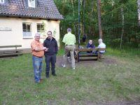 Gifhorn20110006