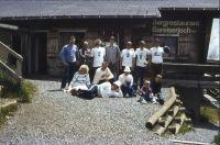 SareiserJoch1982-6