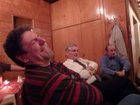Weihnachtsfeier20110028