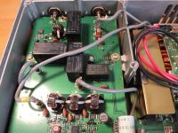 IC-7400_Tuner_Stellmotoren_05