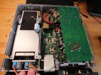 IC-7400_Tuner_Stellmotoren_08