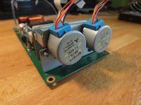 IC-7400_Tuner_Stellmotoren_11