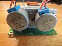 IC-7400_Tuner_Stellmotoren_12