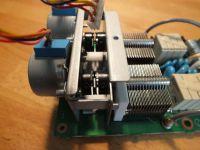 IC-7400_Tuner_Stellmotoren_13