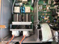 IC-7400_Tuner_Stellmotoren_20