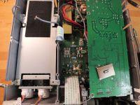 IC-7400_Tuner_Stellmotoren_21