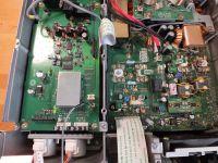 IC-7400_Tuner_Stellmotoren_22