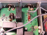 IC-7400_Tuner_Stellmotoren_23